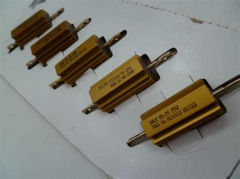 harga transistor c2053 70 ohm resistor 28 images suzuki sv 650 s n 2005 2006 sv650n sv650s sv650 resistor 70 ohm