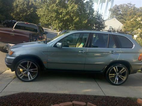 bmw staggered rims bmw staggered rims and wheels tires staggered 19202224inch
