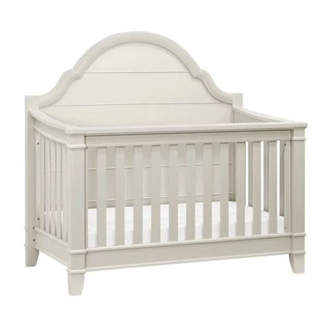 Million Dollar Baby Convertible Crib Million Dollar Baby Classic Sullivan 4 In 1 Convertible Crib In Dove M9201vw