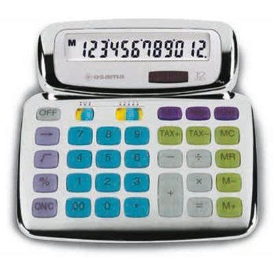 calcolatrice da tavolo calcolatrice da tavolo guida alla scelta benvenuti nel
