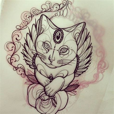 tattoo design rules 4049 best beyoutiful images on pinterest tattoo ideas
