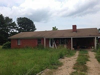 7461 ebenezer rd carthage ms 39051 foreclosed home