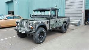land rover series 3 109 for sale land rover series 3 109 for sale 1982 on car and classic