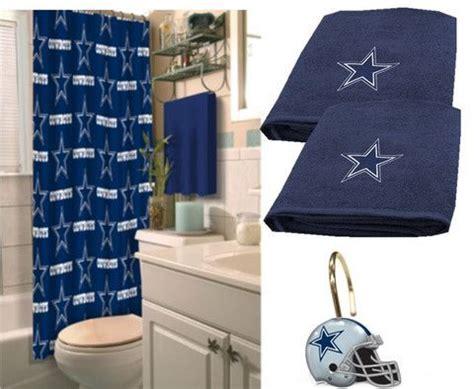 dallas cowboys bathroom accessories astonishing dallas cowboys bedroom decor luxury home