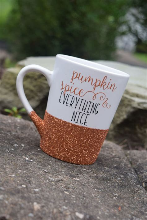 pumpkin spice for coffee cool coffee mugs to cuddle up with when it s chilly outside