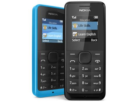 nokia 105 specifications price features nokia 105 price in pakistan specifications features