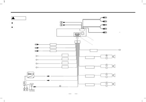 xod1752bt wiring diagram schematic circuit diagram