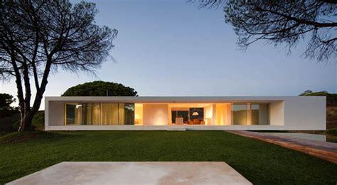 casa minimalista imagenes im 225 genes de casas con alberca dise 241 os de casas de dos pisos