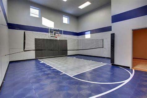 bring big play  sport courts creek hill custom homes