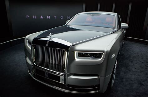 roll royce ghost 100 rolls royce phantom inside mileti industries