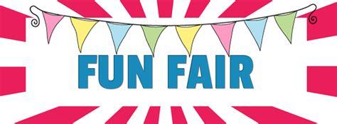 theme for language art show 2015 gpdc fun fair glebe parents day care