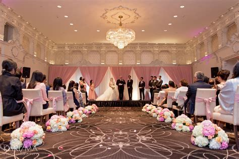 Wedding Vancouver by Rosewood Hotel Wedding Wedding Photography Vancouver