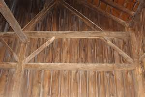 chestnut barn wood american chestnut barn reclaimed wood pennsylvania