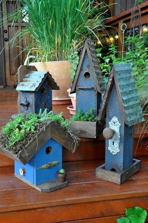 holz überdachung selber bauen 455 die besten 25 vogelhaus bauen ideen auf