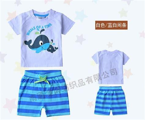 Baju Olahraga Musim gratis pengiriman musim panas anak anak set pakaian bayi anak laki laki olahraga sesuai celana