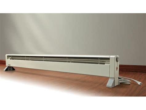 electric hydronic baseboard heaters citizenhuntercom