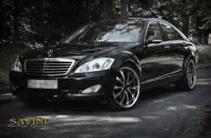 mercedes s class wheels and tires 18 19 20 22 24 inch