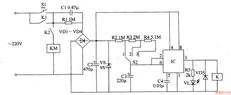 zener diode map cl zener diode map cl 28 images patent ep1219029b1 circuit arrangement for the overvoltage