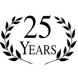 10 Year Anniversary Ideas For Business by Best 25 Business Anniversary Ideas Ideas On