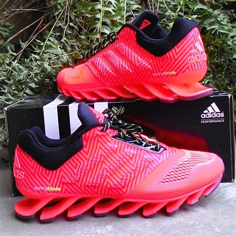 Harga Adidas Springblade adidas springblade di indonesia