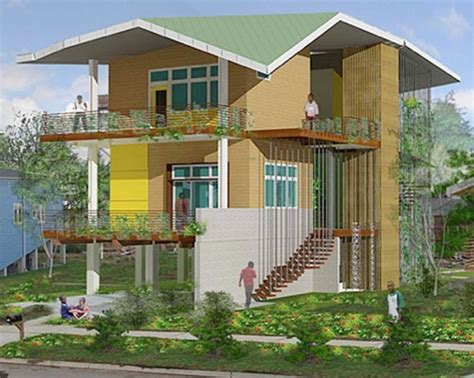 compact house designs layouts getting modern sustainable house plans through brad pitt