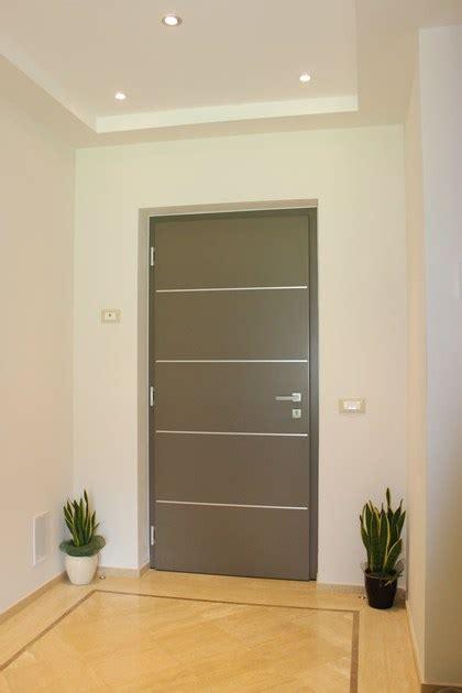 porta d ingresso porta d ingresso su misura porta d ingresso alpilegno