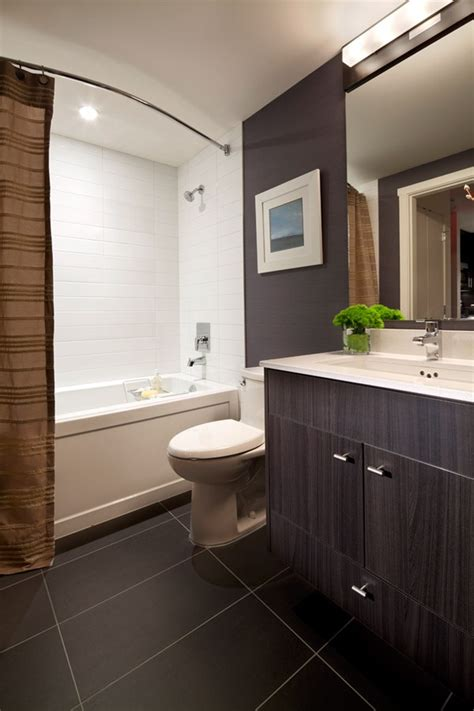 small condo bathroom ideas 34 best bathrooms images on pinterest condo bathroom
