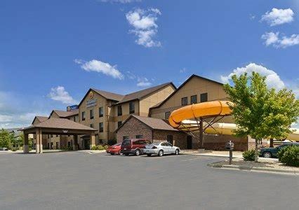 comfort inn mitchell sd comfort inn suites in mitchell sd 57301 citysearch