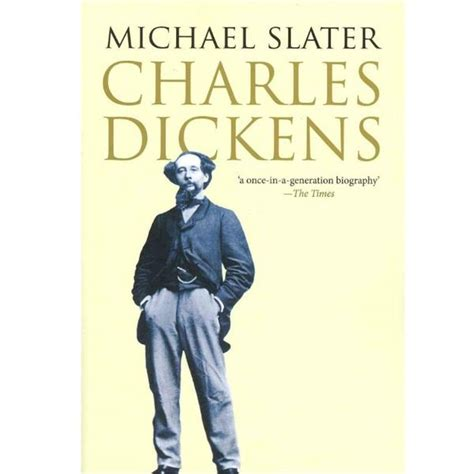 charles dickens biography ks1 charles dickens by michael slater charles dickens museum