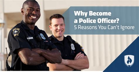 Why Do You Want To Become A Officer Essay by Why Become A Officer 5 Reasons You Can T Ignore