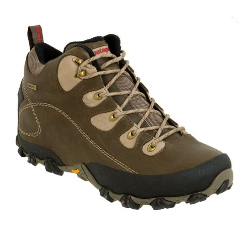mens hiking boots patagonia footwear nomad gtx hiking boot s