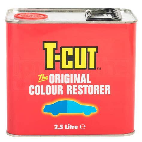 Compound Original Pembersih Baret Mobil Magic Polisher color car paint restorer t cut original colour car paint restorer scratch remover