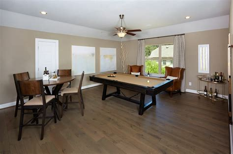 rooms in san antonio new homes for sale new home construction gehan homes dartmouth floor plan gallery