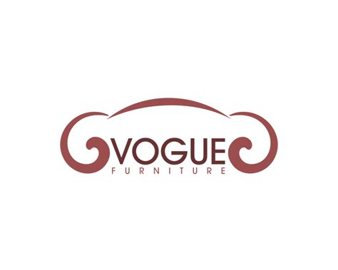 design contest com logo design contest for vogue furniture hatchwise