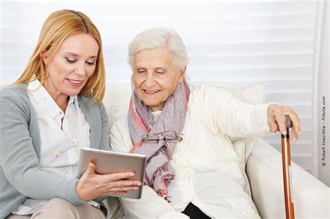 guide des maisons de retraite mode de fonctionnement de