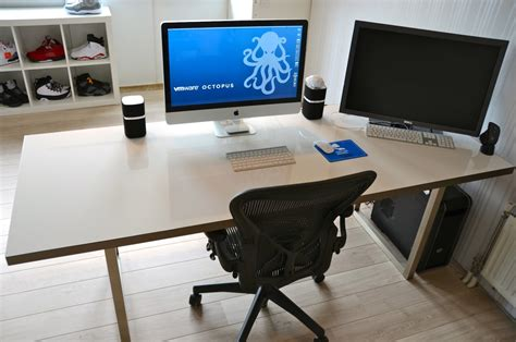 Office Desk Tops Stylish Desk Table Tops For Modern And Interesting Home Interior Homesfeed
