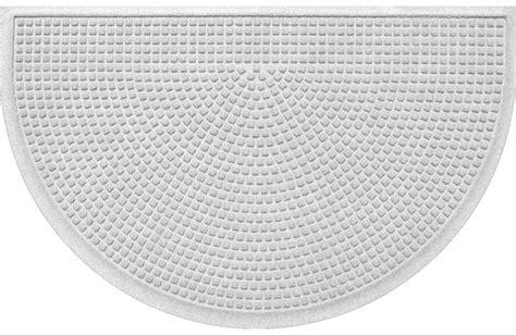 White Circle Rug by White Circle Rug Rugs Ideas