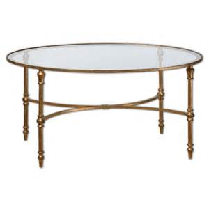 glass and iron coffee tables uk glass coffee table