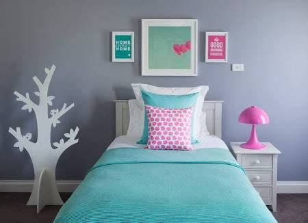 year  bedroom ideas girl google search gracies