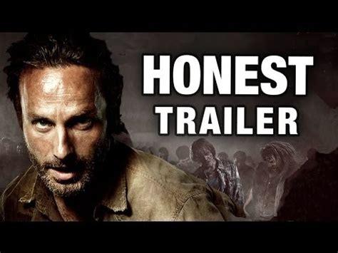groundhog day honest trailer so tired all day viral viral
