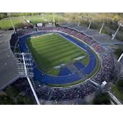 Stadium Lille M&233tropole  Villeneuve DAscq Tourisme