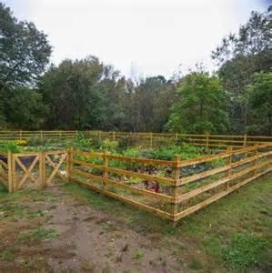 split rail fence design ideas gate garden pinterest