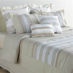 duvet cover sets decorlinen