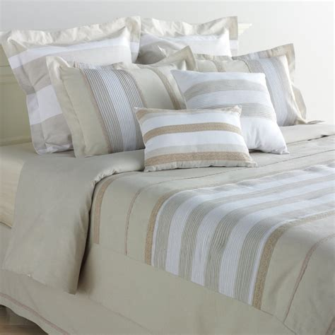 Comforter Cover Set Duvet Cover Sets Decorlinen
