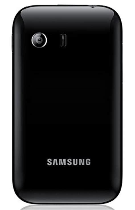 Sale Samsung Gt S5360 samsung galaxy y gt s5360 mobile for sale clickbd