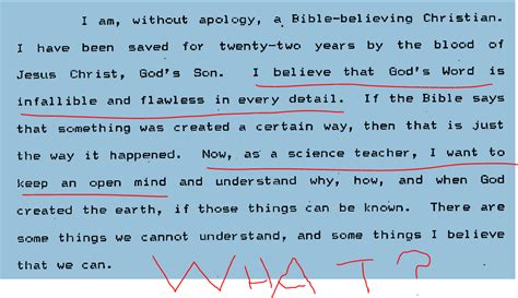 kent hovind dissertation creationist kent hovind s doctoral dissertation available