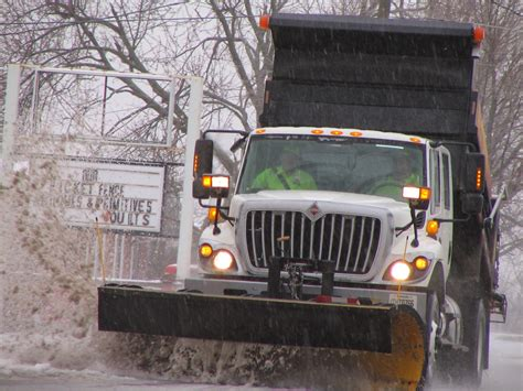 kentucky transportation jobs the press online road conditions deteriorating