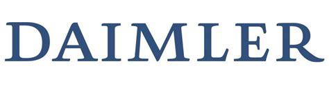 daimler ag logo   Nixdorf Events GmbH