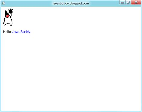 javafx scene layout region java buddy load local html in javafx webview