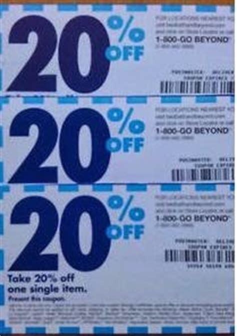 bed bath and beyond printable coupon 2015 bbb 20 off entire purchase 2015 2017 2018 best cars reviews